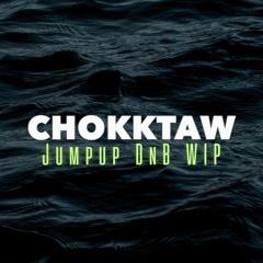 Jumpup DnB WIP