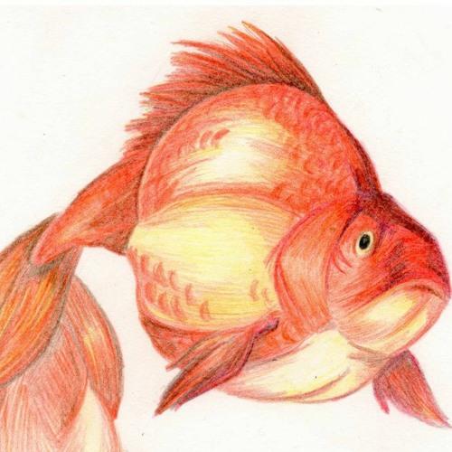 Zens Golden Fish.MP3
