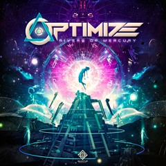 Optimize - Eve Of Brilliance // Coming soon