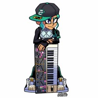 SYNTHFISHY