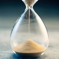 Graham Francksen - Out Of Time