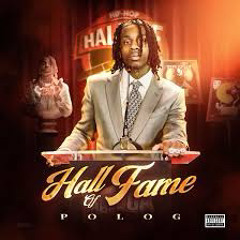 Polo G - Let It Bust (Feat King Von) Hall Of Fame unreleased