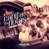 Capital das Notas Portada del disco