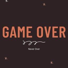 AlexandreTheGreat- Game Over