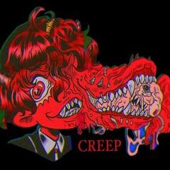 Creep (prod. beatsbytristan)