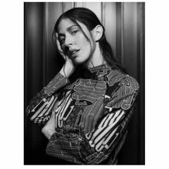 Caroline Polachek - Bunny is a Rider (Clapsby Remix)