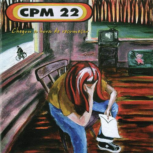 Gugacast Letra & Música - CPM 22
