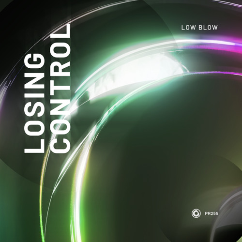Low Blow - Losing Control (Extended Mix)