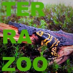 TerraZoo_ReptilesAnd More(SOE009)_Demo
