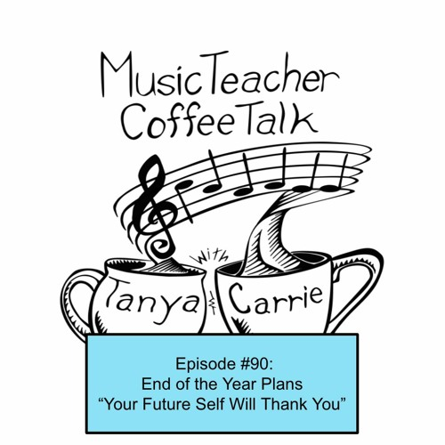 MTCT Episode #90: Your Future Self Will Thank You