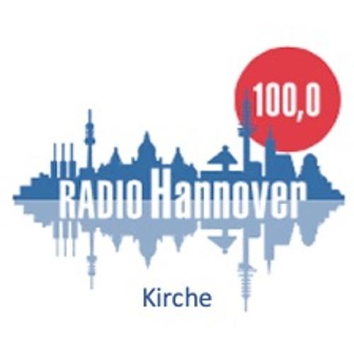 20.06.2020 – Kirchturmbesteigung Marktkirche, Hannover – Beitrag von Markus Grieger