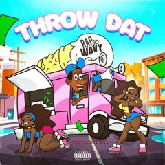 Throw Dat (99, 2000)