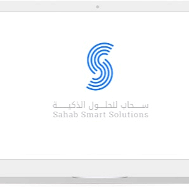 Sahab Smart Solutions Promotes Digital Transformation in Sharjah (29.06.21)