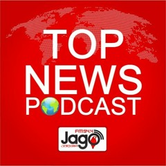 Top News 7 PM | 18 September 2021 |JAGO FM