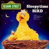 Big Bird & The Sesame Street Cast & Little Bird - Big Bird's Lullaby
