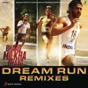"Zinda (From ""Bhaag Milkha Bhaag"") (The DJ Suketu Remix)"