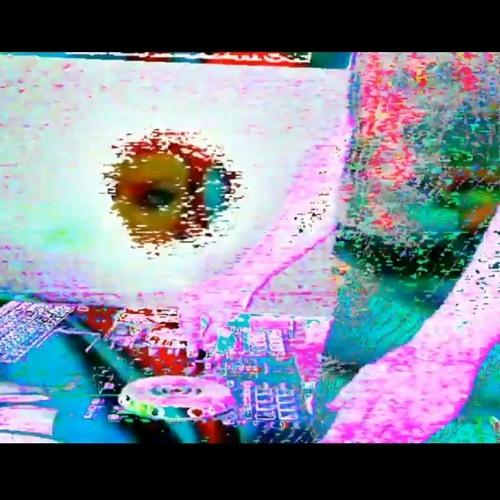 Tribute 2 Screw (Live Stream Mixes)
