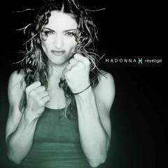 Madonna - Revenge (Skin Bruno 2020 Remix) FREE DOWNLOAD