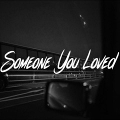 Beautiful Piano Music _ Somebody You Loved!! Blueberry Remix ( Prod By Official Production's 745 )