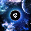 Burgess - Defy Gravity
