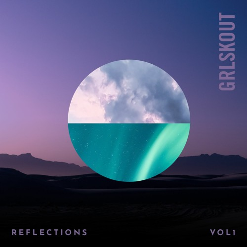 REFLECTIONS (Vol 1)