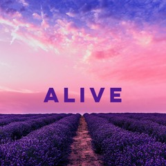 Alive (Prod. Seal Beats)