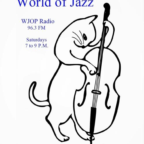 World of Jazz Episode 33