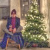 Download Slidin' down the Chimney A Chaz Michaels Christmas Mp3