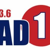 radio1_interview