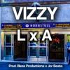 Download Vizzy Mp3
