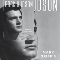 >>PDF DOWNLOAD<< All That Heaven Allows: A Biography of Rock Hudson