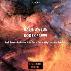 1999 (Slam Duck Remix)