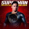 Superman Sin Capa mp3