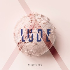 Missing You (feat. Trevor de Verteuil)