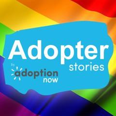 LGBTQ+ Pride Special - Episode #2 - Heather & Emma