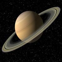 Ashot Danielyan - Saturn (Download Link In The Description)