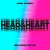 Joel Corry & MNEK - Head & Heart (Rafa Gouveia Edit Mix)