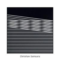 Christian Samsara - Shoreline