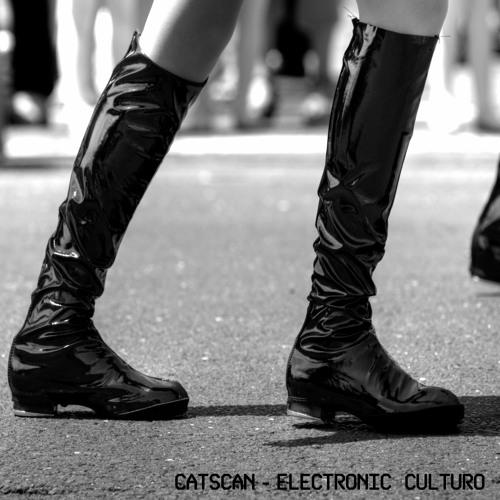 Electronic Culturo (Radio Mix)