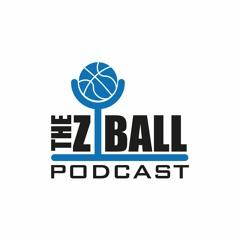 2021 NBA Free Agency Recap