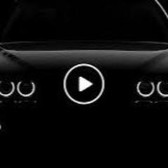 DJ Dimixer & Insidia - Dum Da Dum (Brooklyn 2r Remix)