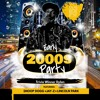 Download Early 2000's Mix Mp3