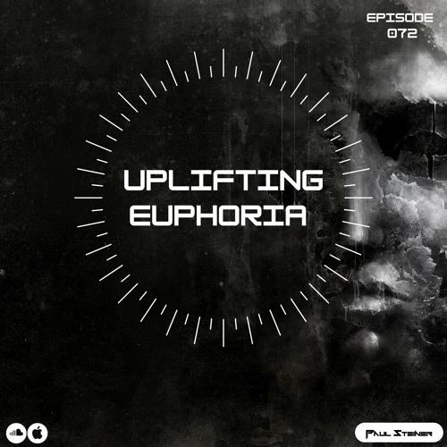 Uplifting Euphoria #072