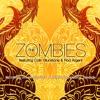 Summertime (feat. Colin Blunstone & Rod Argent) (Live at Metropolis Studios)