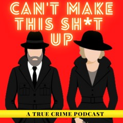 Episode 10: The Murder of Jimmy Ryce Part 2