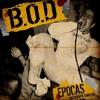 Download Épocas Muy Buenas Mp3