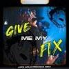 Juice WRLD - Give Me My Fix Remix- Prod.indus