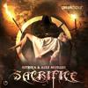Retrika & Alex Mueller - Sacrifice (Original Mix)[OUT NOW]