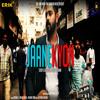 Download Jaane Kyon Mp3