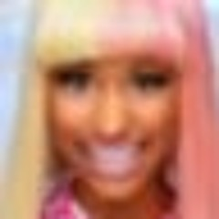 Im Gonna Be The Queen Of Rap
